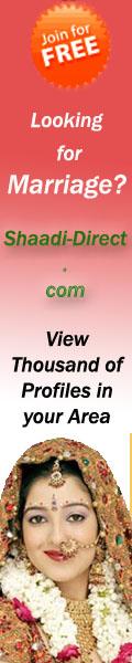 Karachi dating online-in-Steam