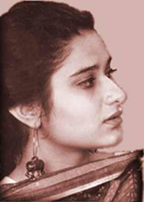 Sania Saeed - Vidpk.sania saeed