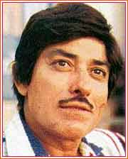 Raaj Kumar - Biography, Movies, Photos, Videos | FilmiClub