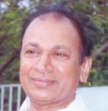 rajkumar actor pictures interview biography dr rajkumar kannada ಡಾ ...