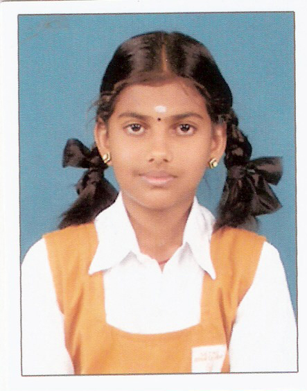 Bhavatharini Singer Bhavatharini