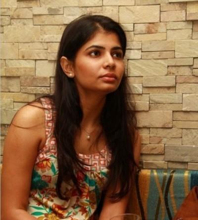 nackte-saenger-tamilisch
