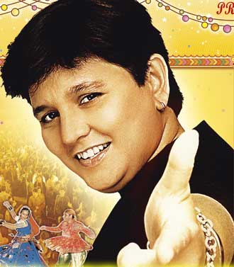 Falguni Pathak Songs Mp3 Free Download 123musiq