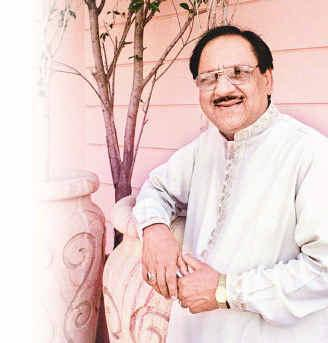 ghulam ali mehdi hassan the latest the best miraz e ghazal ghulam ali