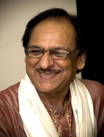 Ghulam Ali Ghazals