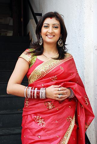 Sexy hot telugu bhabhi enjoying honeymoon with moans - 2 part 3