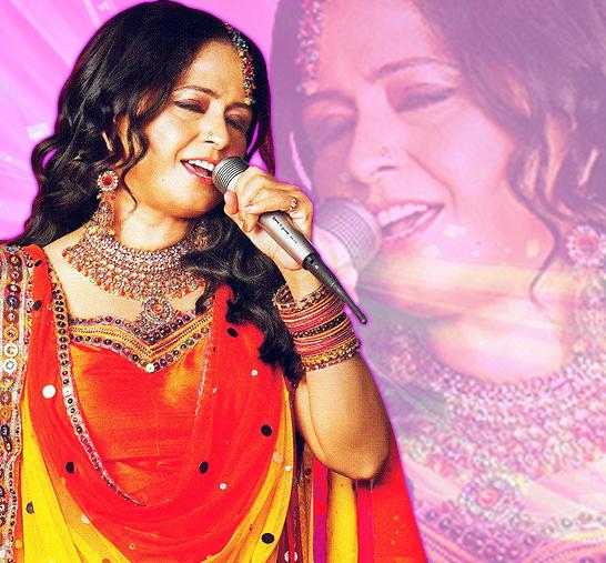 Sapna Awasthi net worth